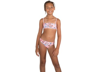 PROTEST Kinder Bikini ALECE pink