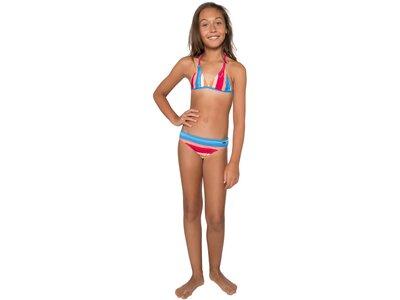PROTEST Kinder Bikini SUZY 20 Blau