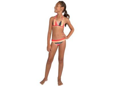 PROTEST Kinder Bikini SUZY 20 Schwarz