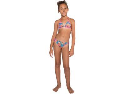 PROTEST Kinder Bikini HAYA Pink