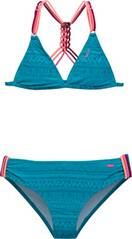PROTEST FIMKE 19 JR Triangle Bikini