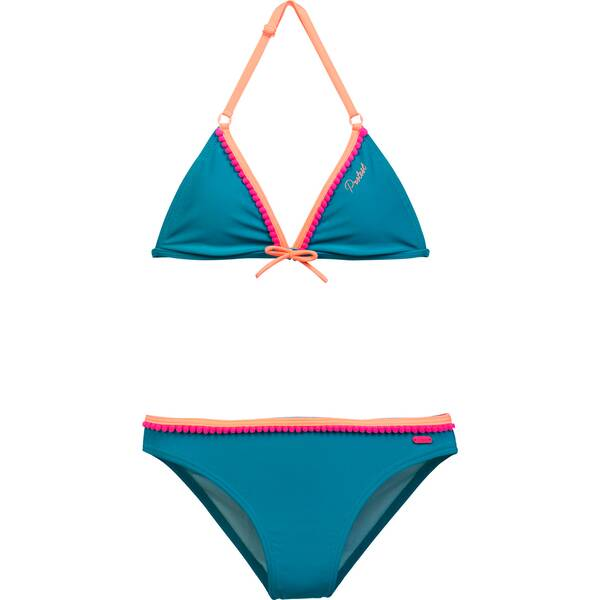 PROTEST COSI 19 JR Triangle Bikini