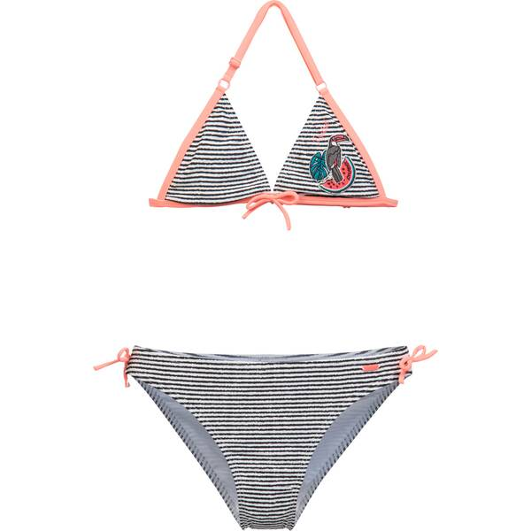 PROTEST YONNA JR Triangle Bikini