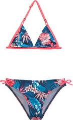 PROTEST BALE JR Triangle Bikini