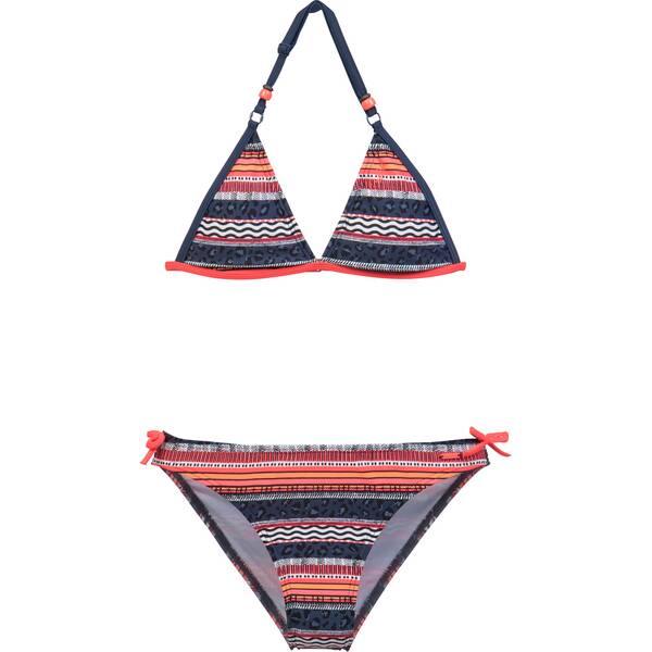 PROTEST CHICHI JR Triangle Bikini
