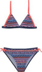 PROTEST TAMARA JR Triangle Bikini