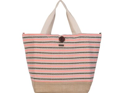 PROTEST HOWE Tasche Pink