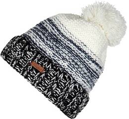 PROTEST Damen Beanie WOODY