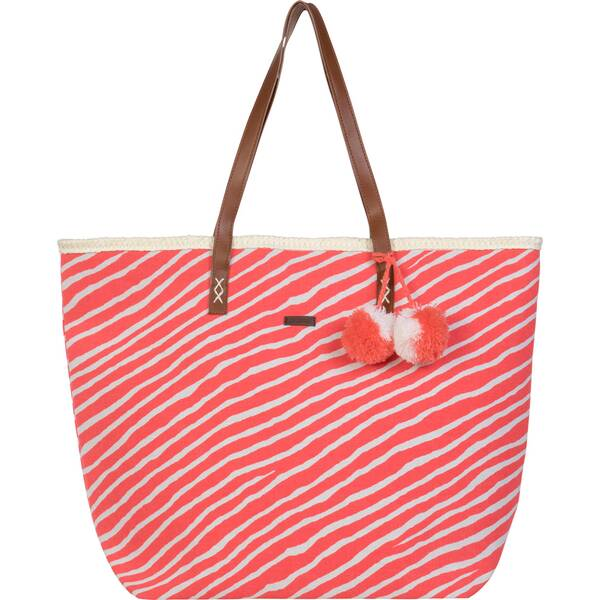 PROTEST MEAVY Tasche