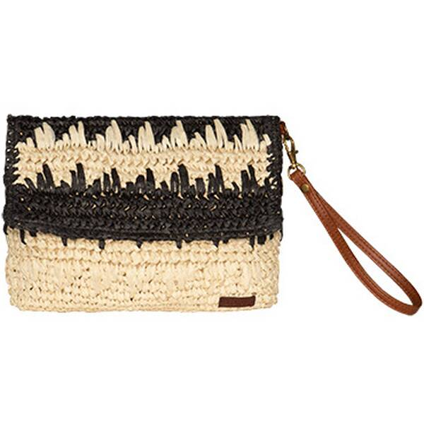 PROTEST Clutch SESAME