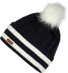 PROTEST Damen Beanie BAKERFIELD