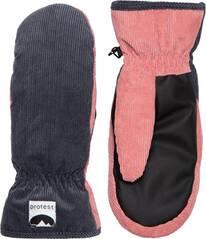 PROTEST Damen Handschuhe DYNOMITE
