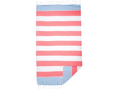 PROTEST POMELO towel Pink