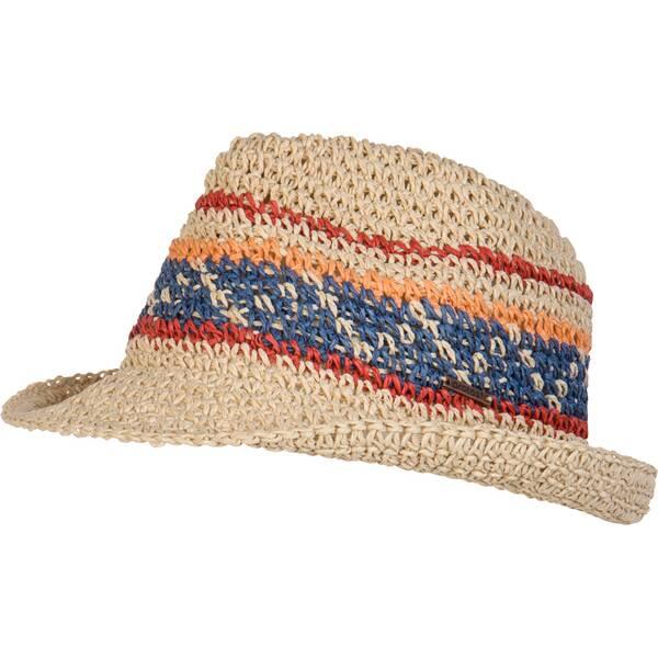 PROTEST POUSSE hat