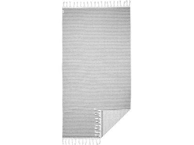 PROTEST THOLAV 20 towel Grau