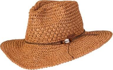 PROTEST Damen Elstree Hat
