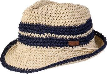 PROTEST Damen Cliff Hat