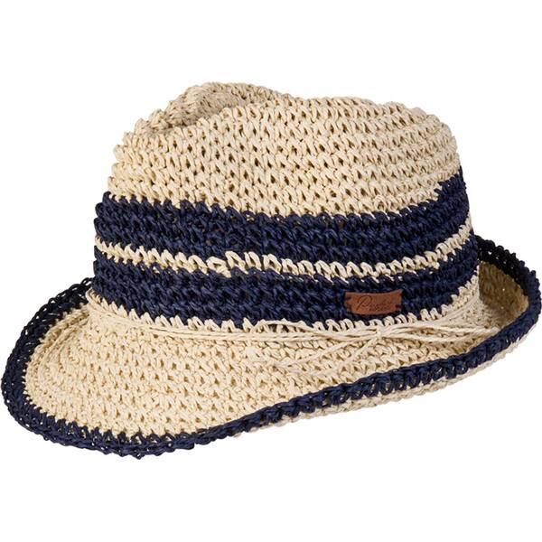 PROTEST Damen Cliff Hat