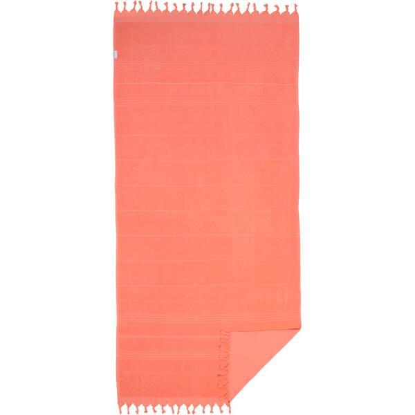 PROTEST VANGE Handtuch