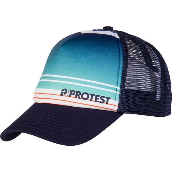 PROTEST Herren Barforth Trucker Cap