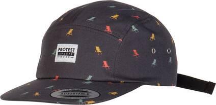PROTEST CAMELOT Cap