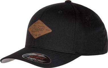 PROTEST HEAPHAM 19 flexfit Cap