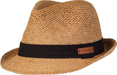 PROTEST WASHINGTON 19 hat