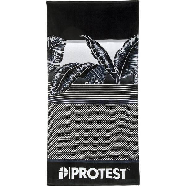 PROTEST GILSTON 19 Handtuch
