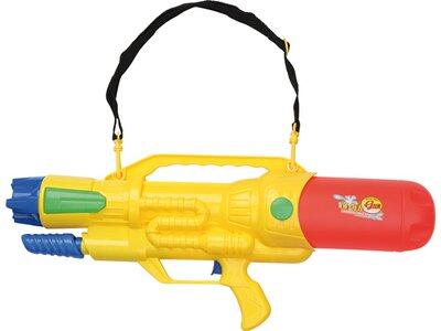 SUNFLEX Wasserspritzpistole WAVER Bunt