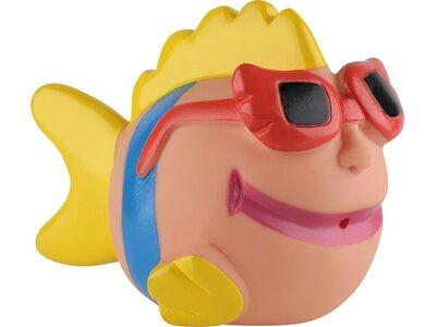 SUNFLEX Bubble Fish Bunt