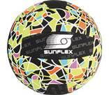 Vorschau: SUNFLEX BEACH- UND FUNBALL COLOR PRO