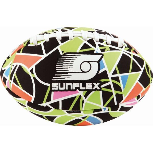 SUNFLEX American Football