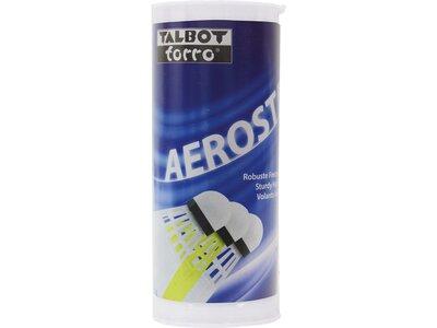 Talbot-Torro Badmintonball Aerostar 3er Silber