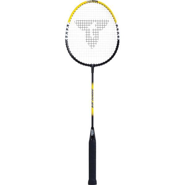 TALBOT/TORRO Kinder Badmintonschläger BISI CLASSIC