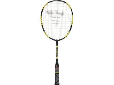 Talbot-Torro Badmintonschläger ELI Mini Schwarz