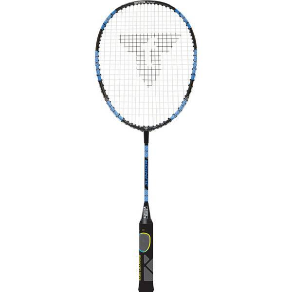 Talbot-Torro Badmintonschläger ELI