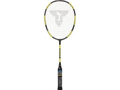 Talbot-Torro Badmintonschläger ELI Grau