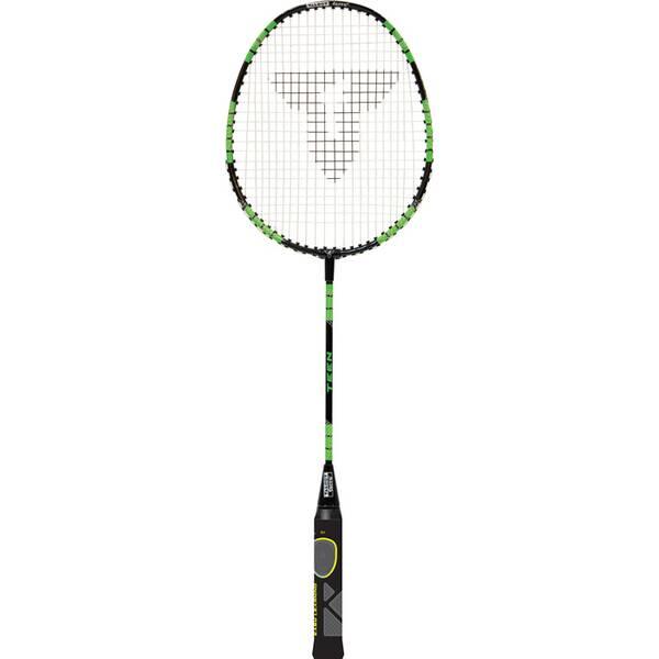 Talbot-Torro Badmintonschläger ELI Teen