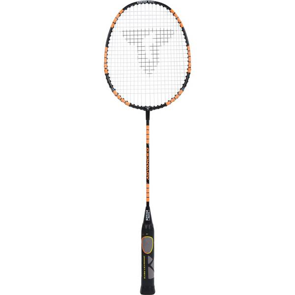 TALBOT/TORRO Kinder Badmintonschläger ELI ADVANCED 66,5