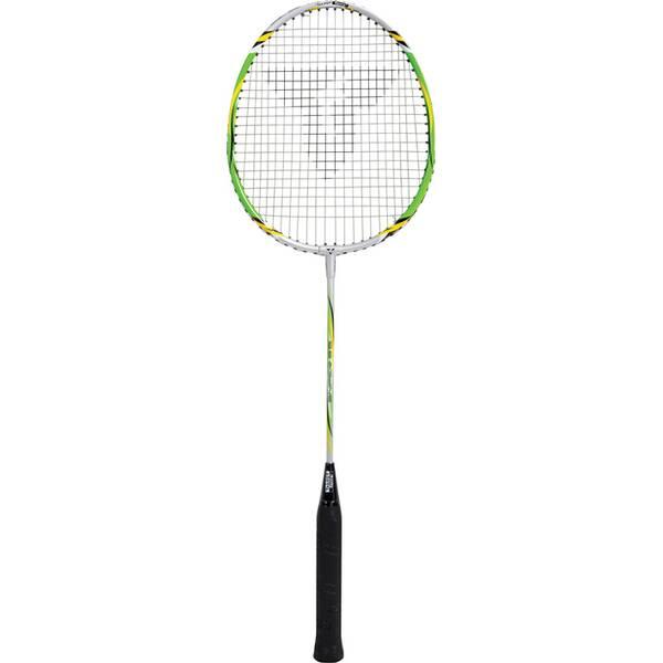 Talbot-Torro Badmintonschläger Sniper 3.6