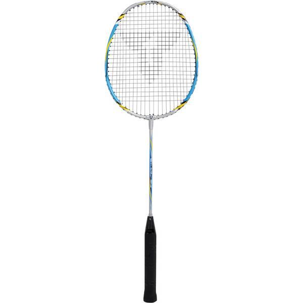 TALBOT/TORRO  Badmintonschläger FIGHTER 4.6,  ISO-Kopf