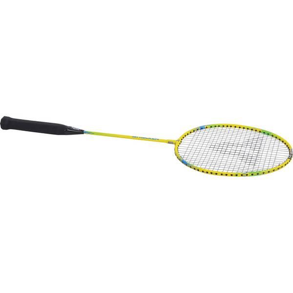 Talbot-Torro Badmintonschläger Attacker