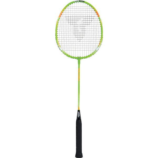 Talbot-Torro Badmintonschläger Fighter