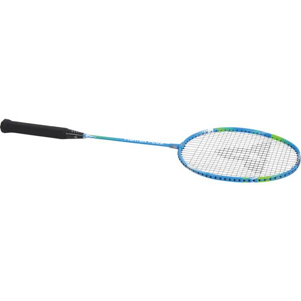 Talbot-Torro Badmintonschläger Fighter Plus