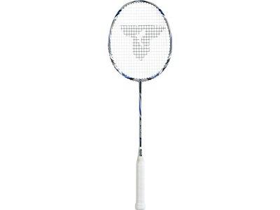 TALBOT/TORRO Badmintonschläger ISOFORCE 1011.6 Schwarz