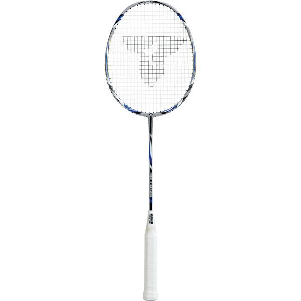 TALBOT/TORRO Badmintonschläger ISOFORCE 1011.6