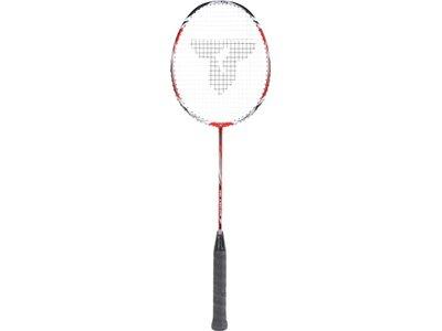 TALBOT/TORRO Badmintonschläger Isoforce 511.6 Grau