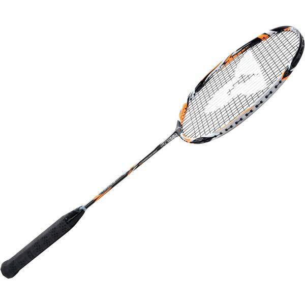 TALBOT/TORRO Badmintonschläger ISOFORCE 651.6 C4