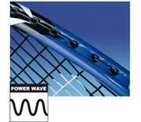 Vorschau: TALBOT/TORRO Badmintonschläger ISOFORCE 651.6 C4