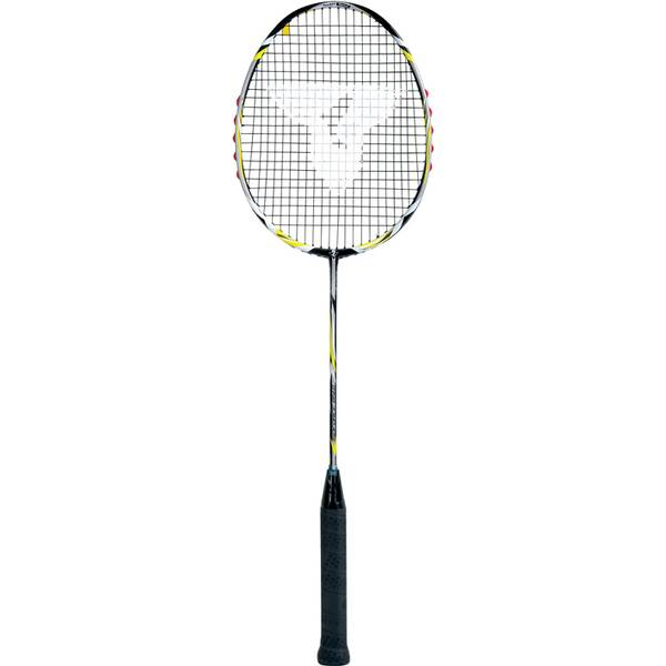 TALBOT/TORRO Badmintonschläger ISOFORCE 851.6 C4